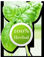 Картинки по запросу herbal gif